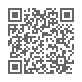 mobileQRcode